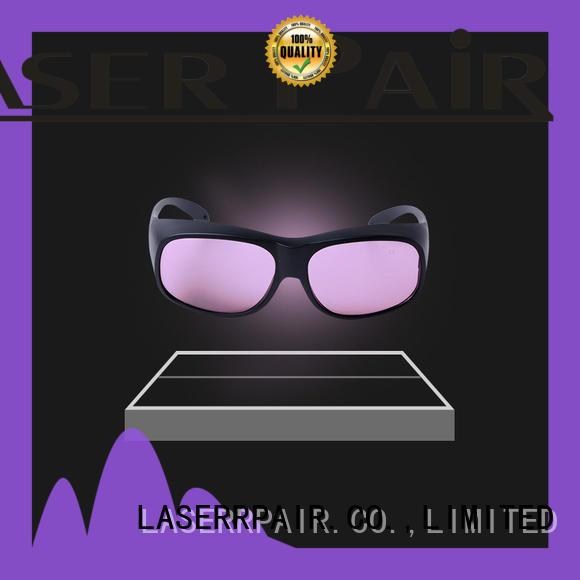 modern laser eye protection goggles solution expert for medical
