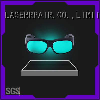 laser goggles wholesaler trader for light security
