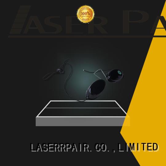 advanced technology ipl safety glasses wholesaler trader for industry