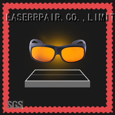 LASERRPAIR laser protective eyewear wholesale for medical