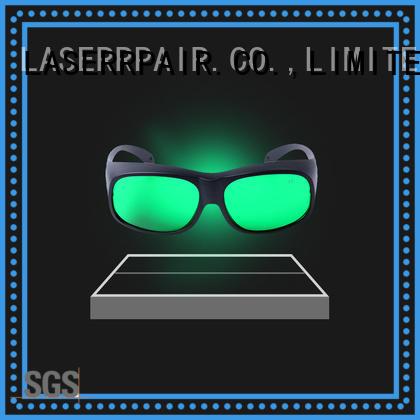 LASERRPAIR innovative uv safety glasses manufacturer for wholesale