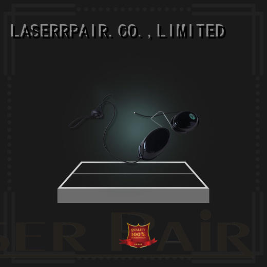 LASERRPAIR custom laser eye protection goggles source now for sale