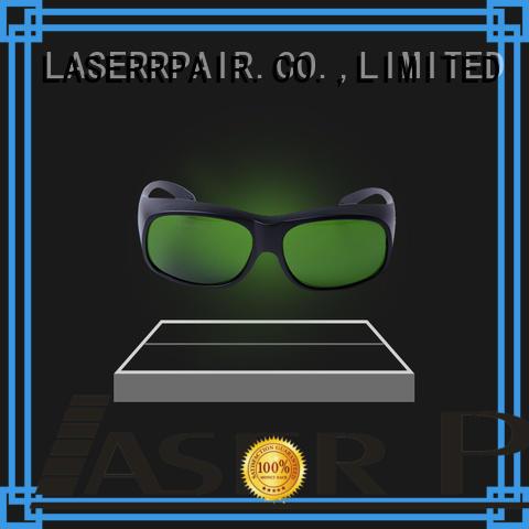 modern alexandrite laser safety glasses exporter for sale