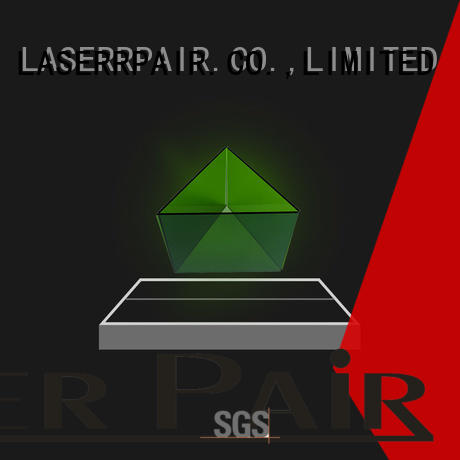LASERRPAIR premium quality laser protection glasses from China for medical