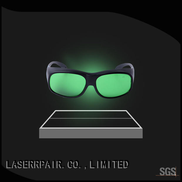 LASERRPAIR ipl goggles solution expert for sale