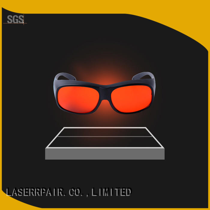 LASERRPAIR laser goggles wholesale for military
