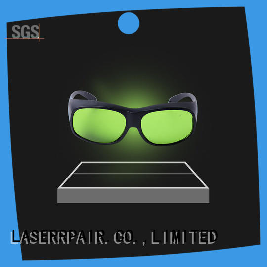 advanced technology anti laser glasses exporter for wholesale