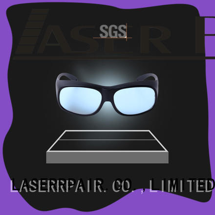 LASERRPAIR yag laser safety glasses manufacturer for wholesale