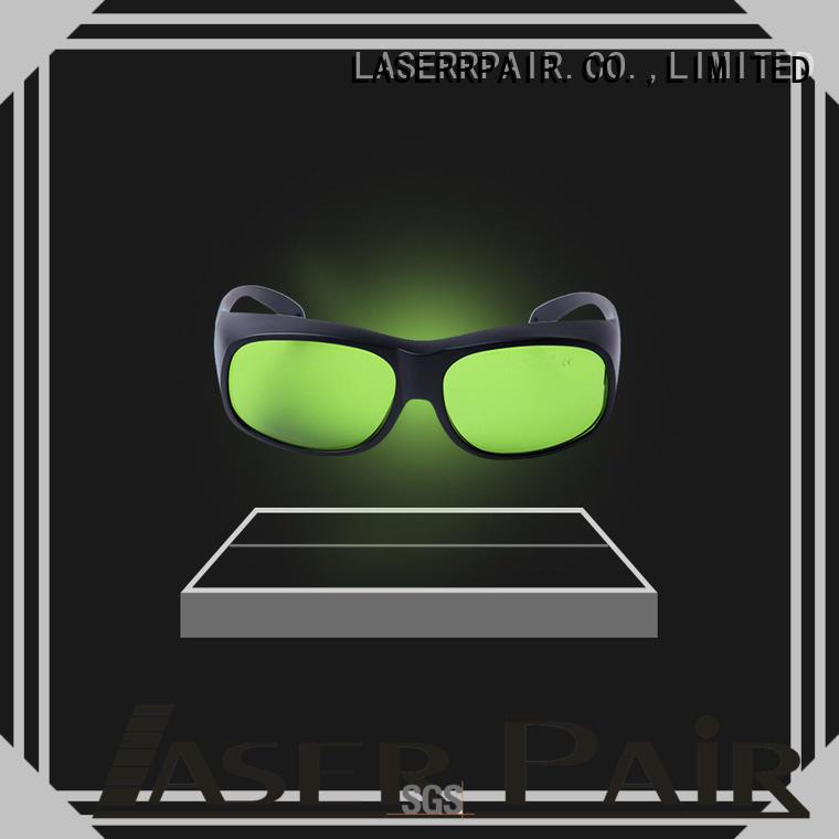 anti laser glasses for science LASERRPAIR