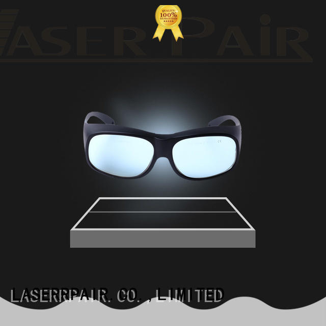 LASERRPAIR 532nm safety glasses wholesale for light security