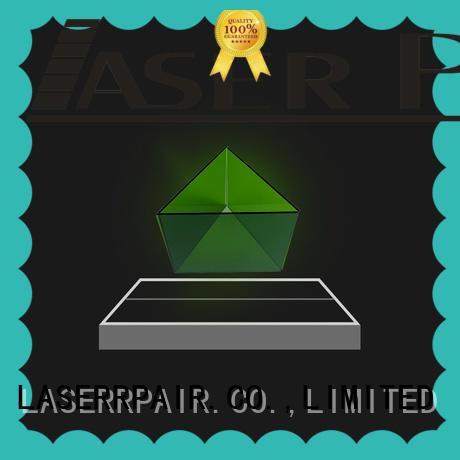 modern diode laser glasses wholesaler trader for medical