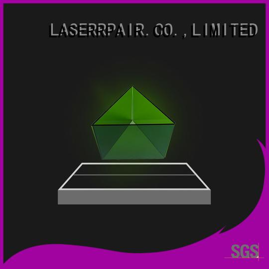 modern laser goggles supplier for medical