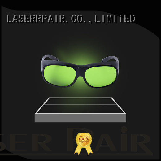 LASERRPAIR modern laser goggles exporter for wholesale