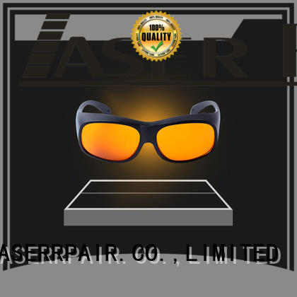 premium quality diode laser safety glasses order now for military