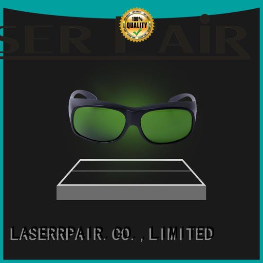ipl goggles for industry LASERRPAIR