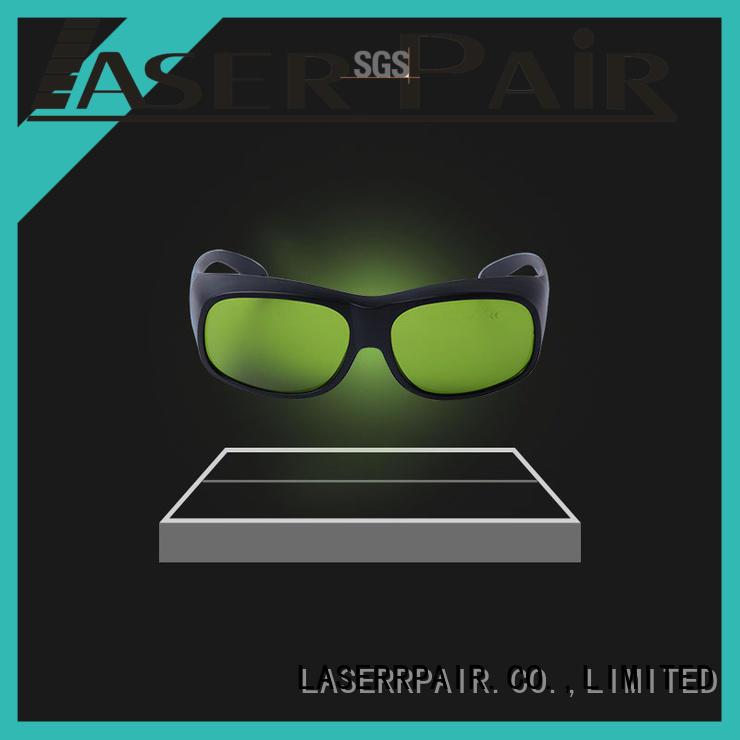 oem & odm co2 laser safety glasses manufacturer for sale