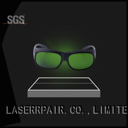 most popular diode laser safety glasses order now for industry