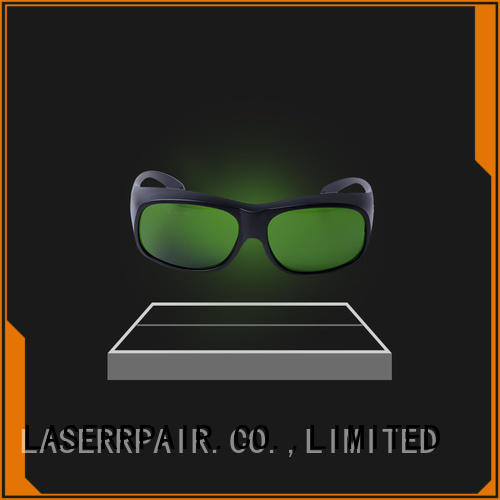 LASERRPAIR oem & odm anti laser glasses source now for wholesale