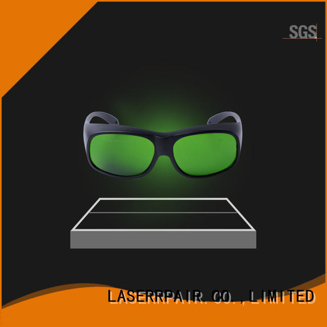 custom ipl safety glasses solution expert for medical
