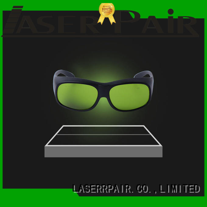 modern diode laser safety glasses manufacturer for science