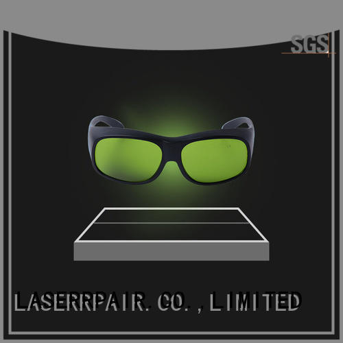 stable supply laser protection glasses producer for medical