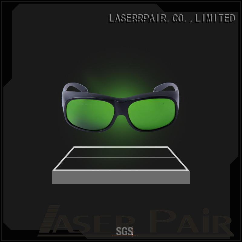 LASERRPAIR ipl safety glasses wholesale for wholesale