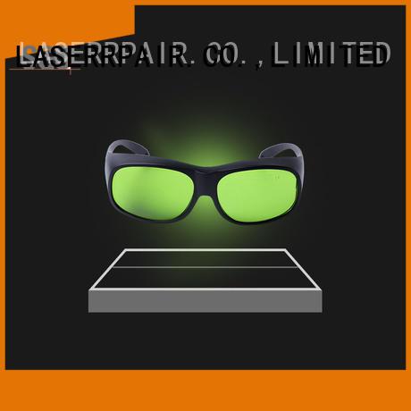 LASERRPAIR anti laser glasses awarded supplier for sale