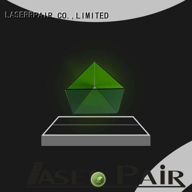 LASERRPAIR custom laser safety window order now for wholesale