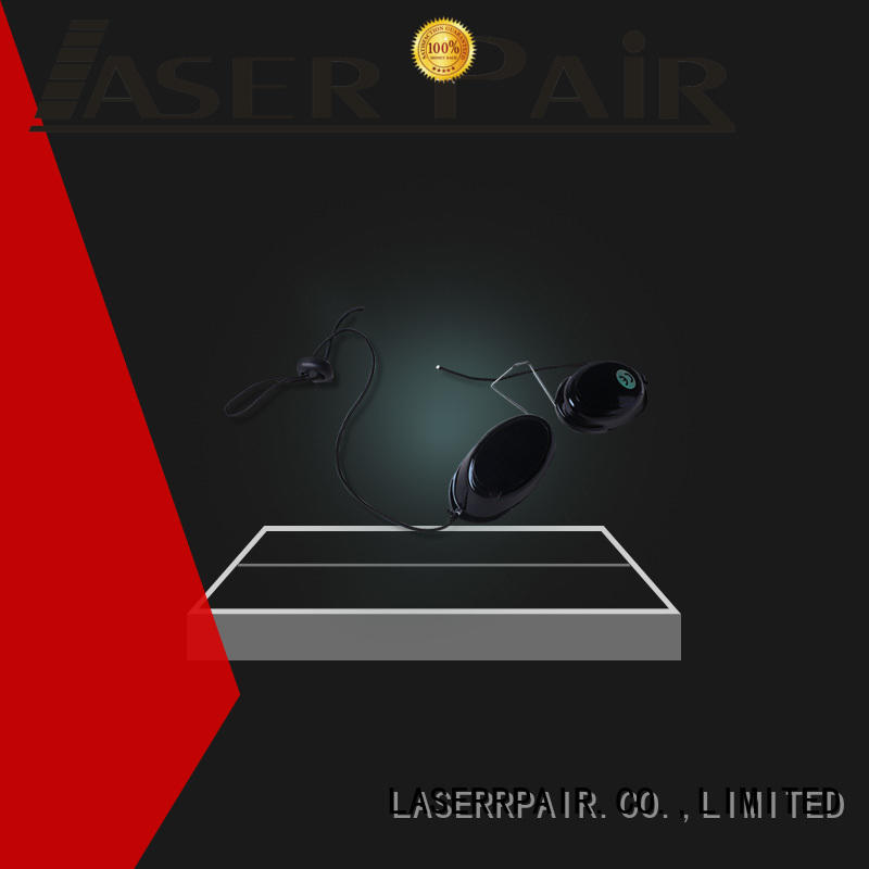 premium quality co2 laser safety glasses manufacturer for wholesale